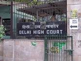 No compensation in case victim guilty of mishap: Delhi High Court