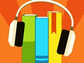 Audiobooks-The new trend in Indian education system