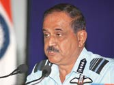Use of Air Force would have changed 1962 war's outcome, says Air Chief NAK Browne