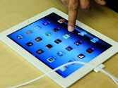 iPad Mini: Apple device pricier than rival tablets