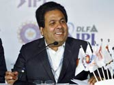 BCCI issues invites for new title sponsor for the IPL