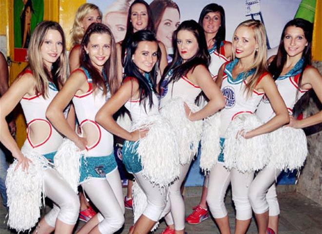Nude ipl cheer girls-6647
