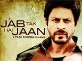 Jab Tak Hai Jaan likely to be banned in Pakistan