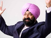 Actor and comedian Jaspal Bhatti dies in road accident in Punjab