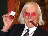 Former BBC presenter Jimmy Savile accused of molestation