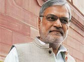 CP Joshi promises people-friendly transport sector