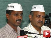 Mukesh Ambani is running the country, not the government: Arvind Kejriwal