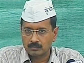 Arvind Kejriwal takes on Reliance, says big business-politician nexus ruining India