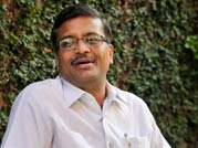 Clearance to Robert Vadra by Haryana govt premature: Ashok Khemka