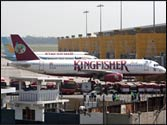 Kingfisher Airlines gets Rs 60 crore lifeline from banks, management to meet staff again