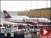 Kingfisher deadlock continues, govt says ball is in airline's court