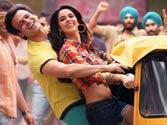 Kismet Love ... Mallika Sherawat