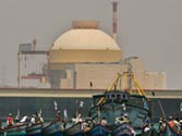 Centre to SC: Kudankulam nuclear plant is safe