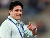 Anil Kumble upset over 'conflict of interest in cricket', says all his posts are honorary