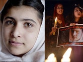 Malala Yousafzai's case is a moment of reckoning for Pakistan