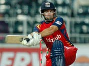 Champions League T20 semis: Delhi Daredevils vs Highveld Lions
