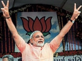 Modi keeps Bihar BJP leaders away to settle scores with Nitish