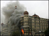 US committed of supporting India's investigation into 26/11 attacks, says top diplomat