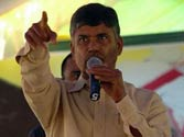 Another son rises: Lokesh a big hit among crowd during Naidu's padyatra