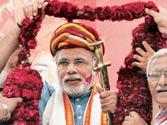 Modi must shun cheap rhetoric