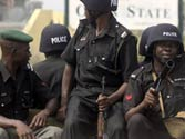 Nigeria attack claims 25 lives, police make arrests