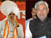 Narendra Modi keeps Bihar BJP leaders away from Gujarat polls to settle scores with Nitish Kumar