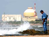 After Gorshkov delay, Russia hints at price hike for Kudankulam N-power plant