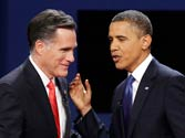US prez elections: Obama launches 2-day blitz, Romney also ups pace