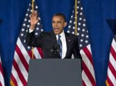 US Prez polls: Obama to be more aggressive in 2nd debate, says top campaign adviser