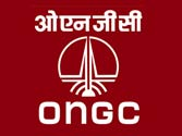 ONGC to hire RIL's unutilised production facilities