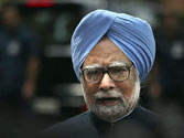 New cabinet ministers in the Manmohan team