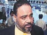 Firing reported at UP liquor baron Ponty Chadha