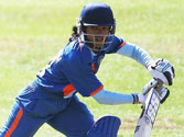 Indian women win T20 Asia Cup, beat Pakistan by 18 runs in final