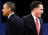 Barack Obama pressures Mitt Romney to break ties with Richard Mourdock