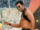 Prithviraj wants to give more time to Bollywood