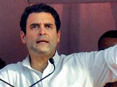 70 per cent of Punjab youth are drug addicts: Rahul