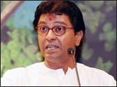 Raj's visit to uncle Bal Thackeray leads to speculation of changing MNS-Shiv Sena relations