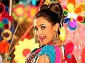Aiyyaa more a love story than a woman-centric film: Rani