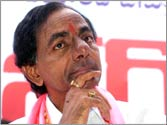 Congress leader moves court, accuses TRS of misusing govt land