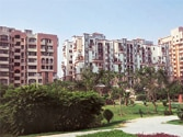 Home sales in Delhi-NCR are likely to take a hit this festive season