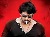 Telugu movie review: Rebel