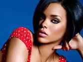 Rihanna to get 5 million pounds for gig?