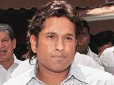 Australian MP questions Tendulkar's top Australian award, says it belongs to Australians