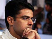 Sachin Pilot set for take-off as Congress frowns on Jat leaders
