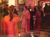Nawabi grandeur on display at Saif-Kareena wedding