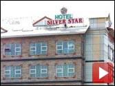 Srinagar star hotel attacked, militants kill 1 and flee. Forces say they are at large