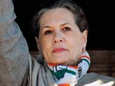 Himachal polls: BJP not against corruption but against Congress, says Sonia Gandhi