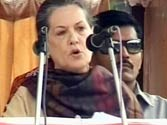 BSP declares its candidate against Sonia Gandhi for 2014 Lok Sabha elections