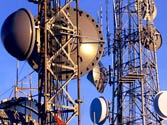2G spectrum: Govt may refund telecos losing licences