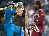 Preview: Mighty Gayle stands between Sri Lanka and title